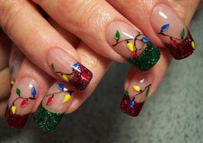 1 holiday nails 14