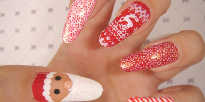 1 holiday nails 20
