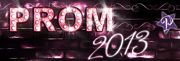 Prom-2013