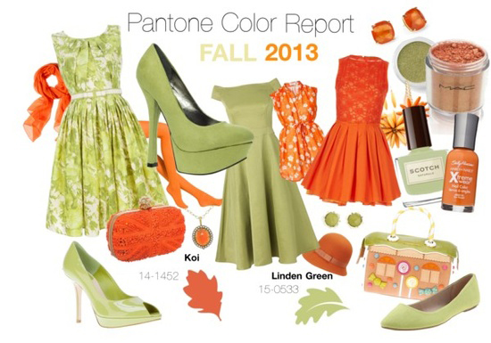 PantoneFallColorReport2013-LindenGreen-Koi
