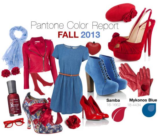 PantoneFallColorReport2013-Samba-MykonosBlue