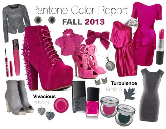 PantoneFallColorReport2013-Vivacious-Turbulence