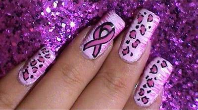 Pinktober2