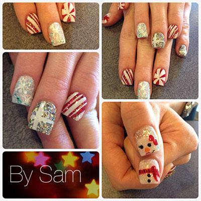 Sam Christmas