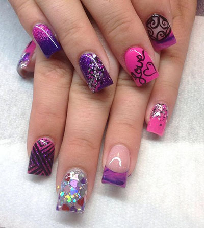 Love Inspired Designs Pro Files Beauty Blog