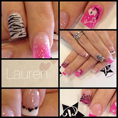 Valentines 3 Lauren