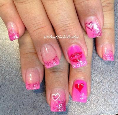 Valentines 6 Lauren