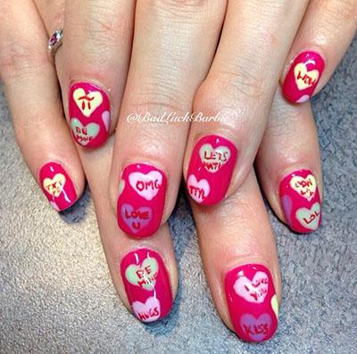 Valentines 9 Lauren