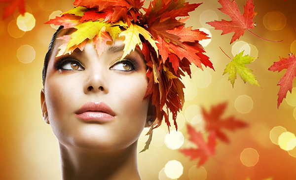 Fall Salon Specials Fort Myers